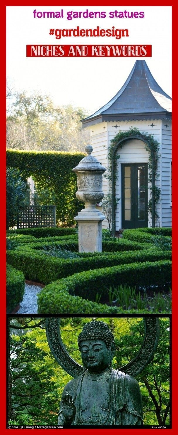 Most up-to-date Free of Charge formal rose garden Ideas Increased by caution is very simple as compared with a person think—now you may expand them successfully. Plac...  #Charge #formal #Free