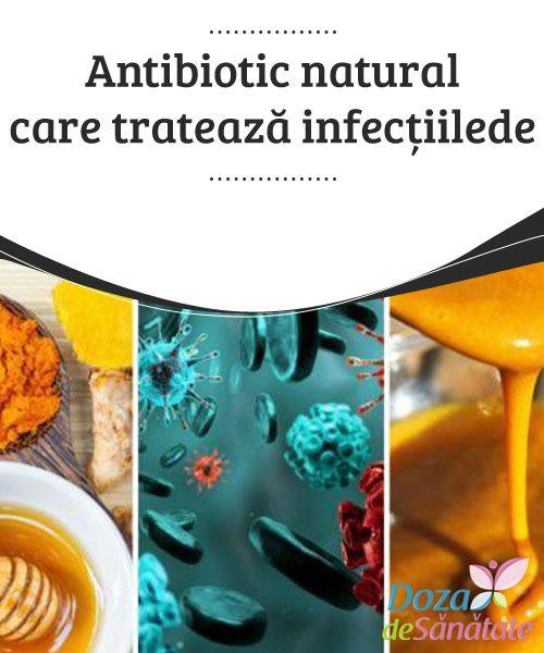 Cautari despre antibiotic infectie urinara doza unica - E - sanatatea