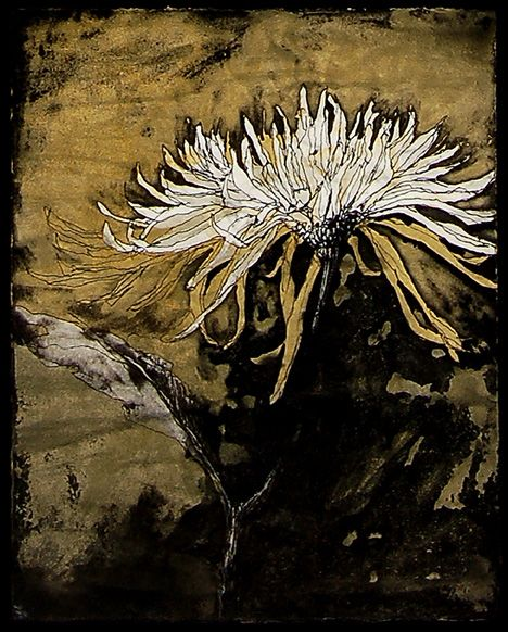 Spider Mum www.helengotlib.com