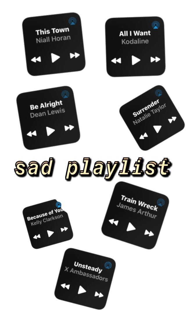 Pin By Izzy On Vibe Songs Vibe Song She Looks So Perfect Playlist