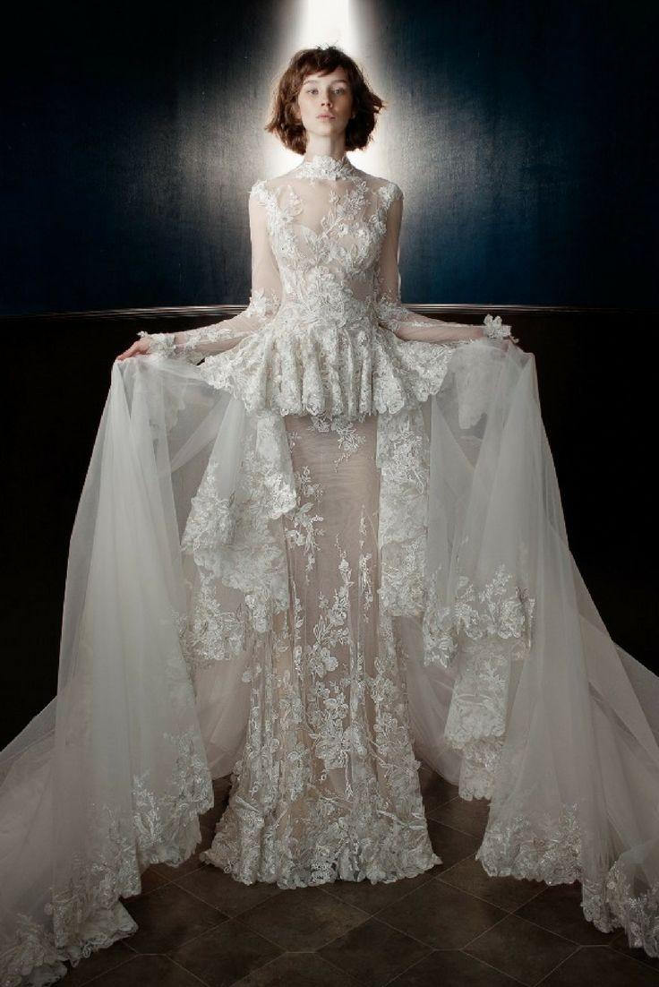 Tesla wedding dress wedding and wedding
