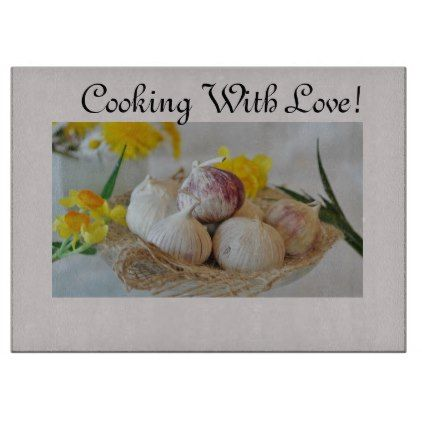 Cooking with love cutting board love gifts cyo personalize diy cooking with love cutting board love gifts cyo personalize diy negle Image collections