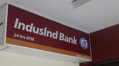 Indusind bank announced that the company has entered into a indusind bank announced that the company has entered into a confidentially exclusivity and standstill platinumwayz