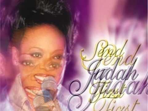 Like The Dew -Judith Christie McAllister | Praise and worship music, Praise and worship, I tunes