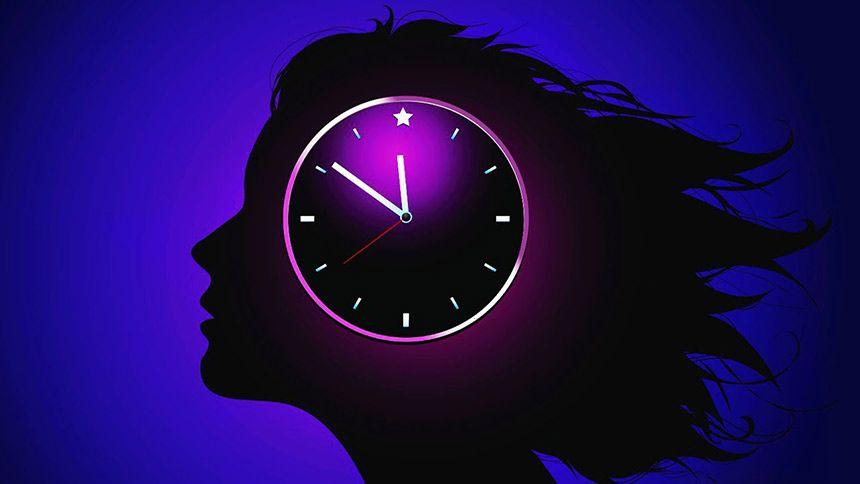 An Xalas To Biologiko Roloi Kindyneyeis Me Kata8lipsh Clock Samsung Gear Watch Smart Watch