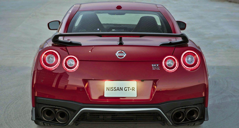 نيسان جي تي ار تراك ايدشين نسخة السوبر تميز موقع ويلز Nissan Gt Nissan Gtr Nissan Gt R