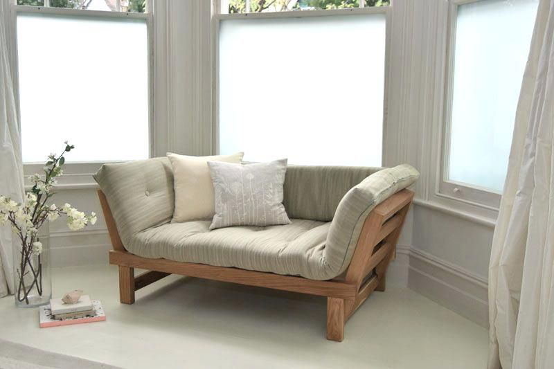 Bedroom Single Sofa Sofa Bed Design Single Sofa Single Sofa Bed