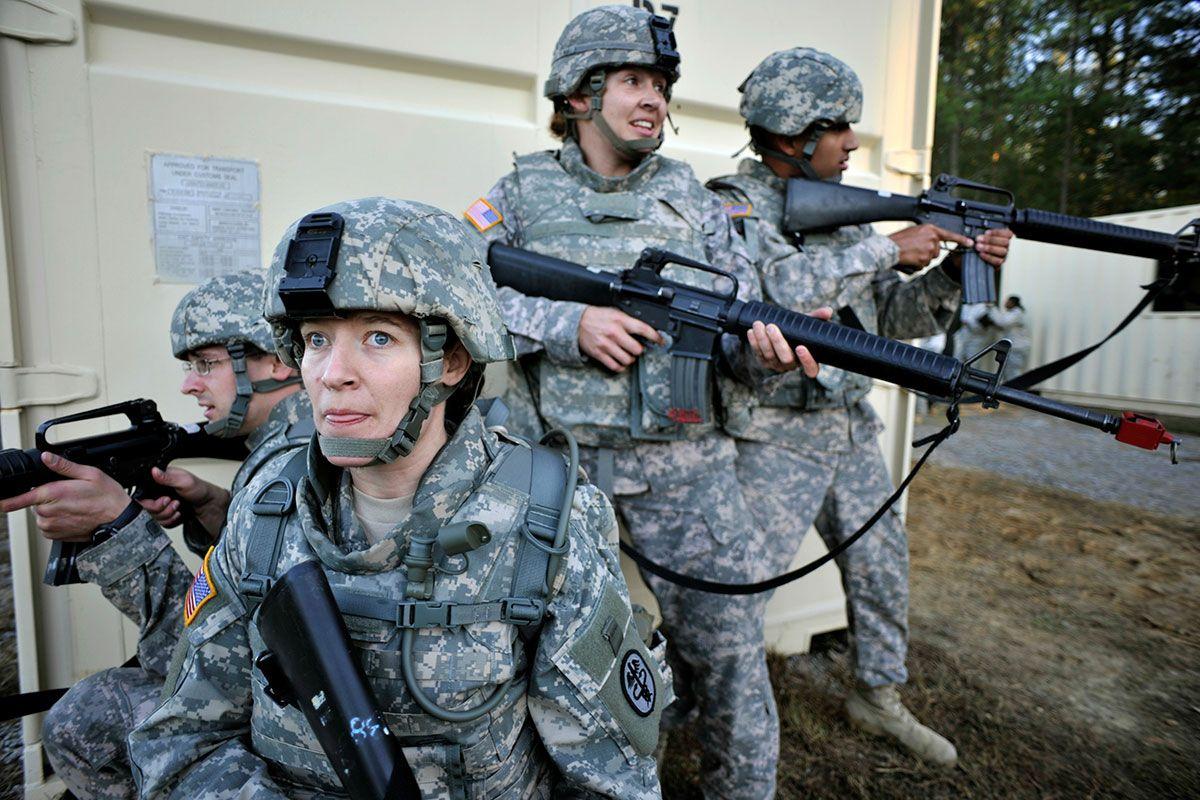 Army combat uniform acu army combat uniform authorized authentic army combat uniform acu army combat uniform authorized authentic army combat uniform acu toneelgroepblik Choice Image