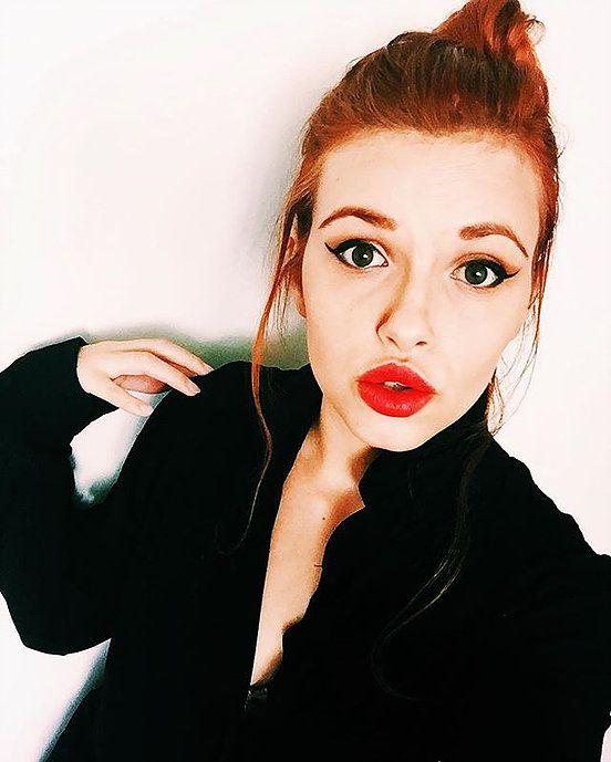 Um pouco sobre as novas tendências de moda, makeup, dicas de compras no AliExpress, viagens, fotografias. Closet de Atitudes, Milla Cantelmo, insta:2millacan