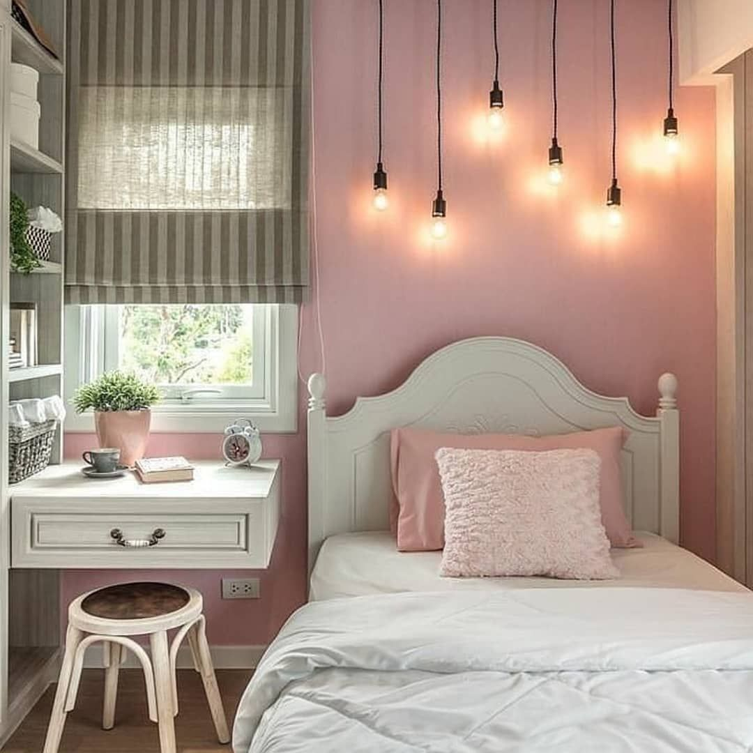 Design An Elegant Bedroom In 5 Easy Steps: [New] The 10 Best Bedrooms (in The World)