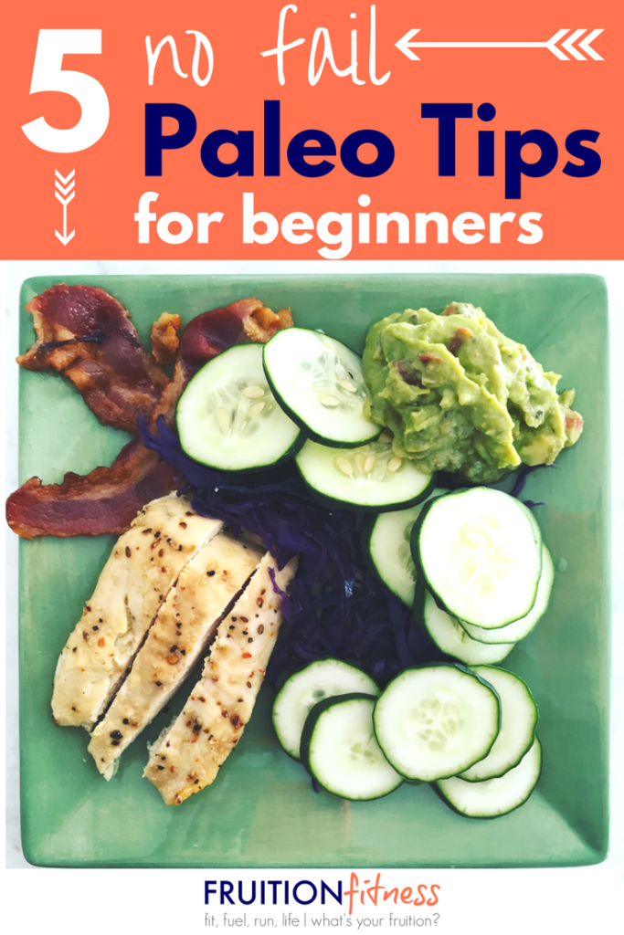 #Beginners #bonus #checklist #Fail #Fitness #Fruition #Paleo #paleo before and after #paleo bread #p...
