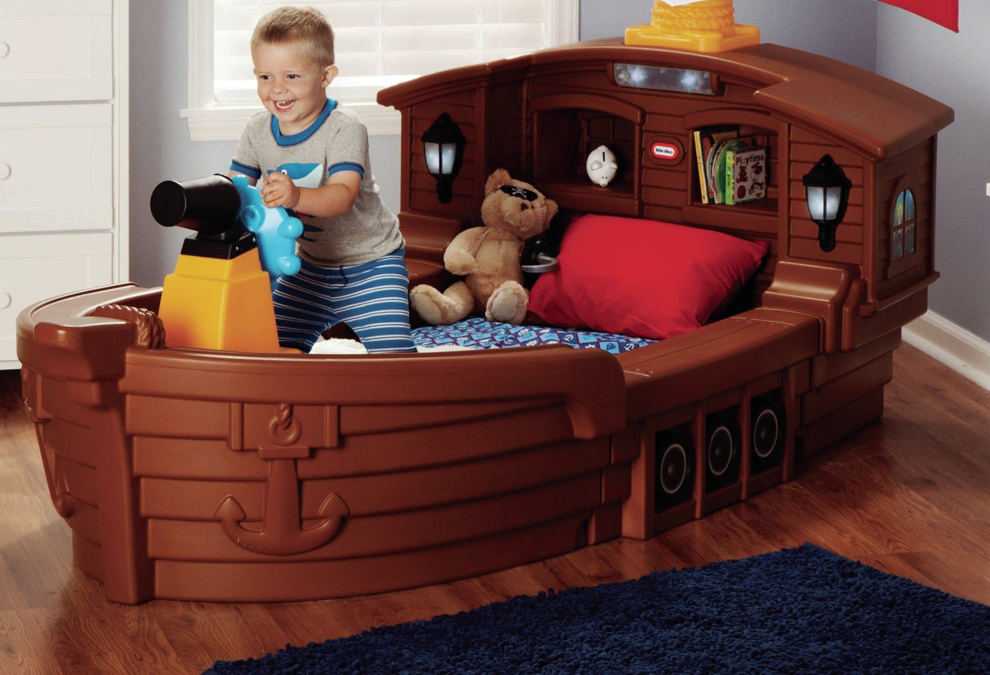 10 Adorable Toddler Beds Convertible Toddler Bed Toddler Bed