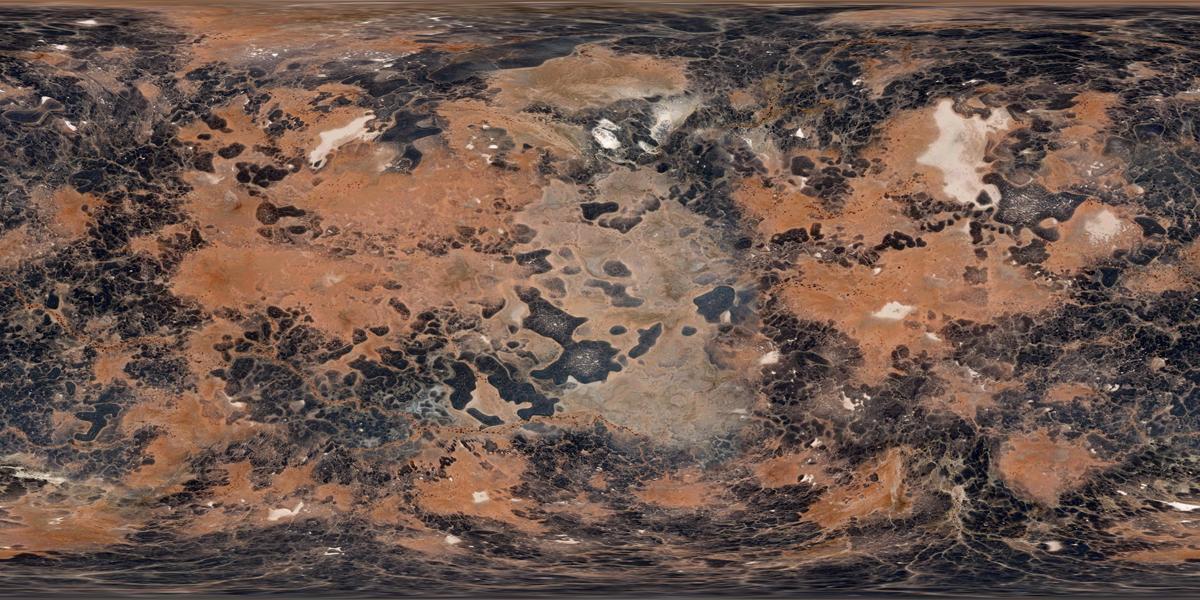 Planet Surface Texture Pesquisa Google Galaxy