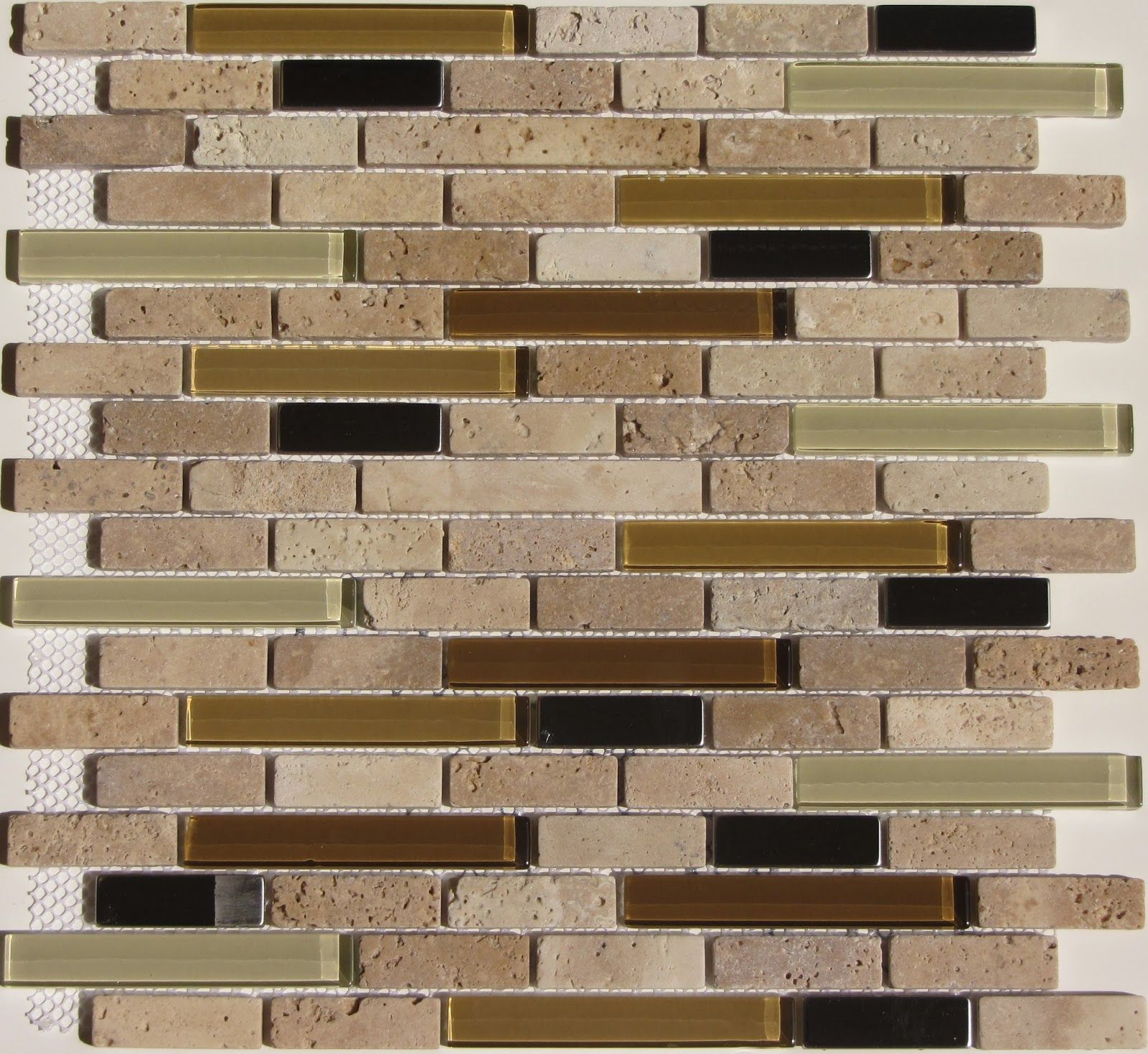 Do It Yourself L And Stick Wall Tiles For Your E Decoration Attractive