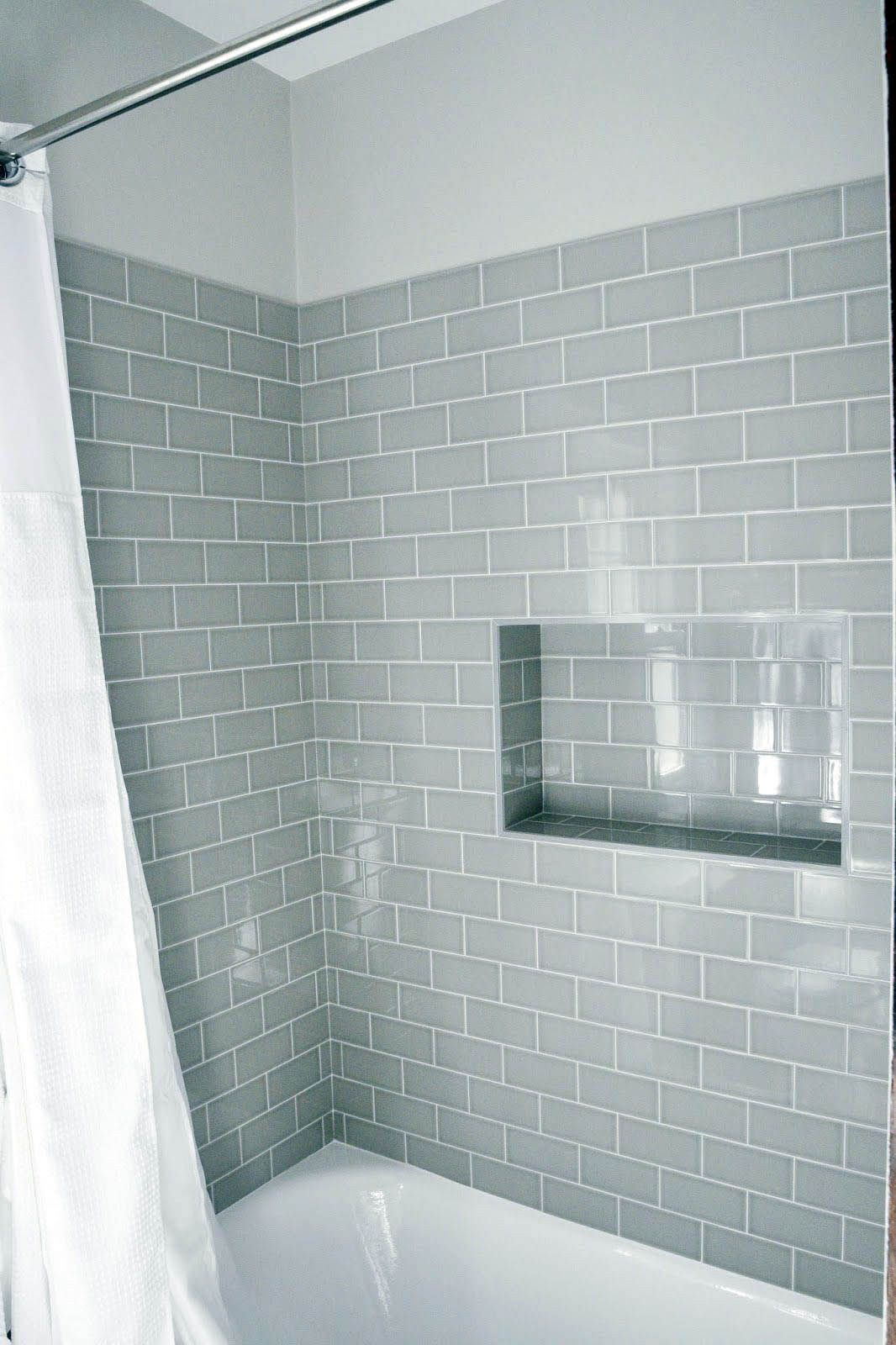 15 Of Our Favorite Shower Tile Ideas Bathrooms Remodel Bathroom Styling Bathroom Design