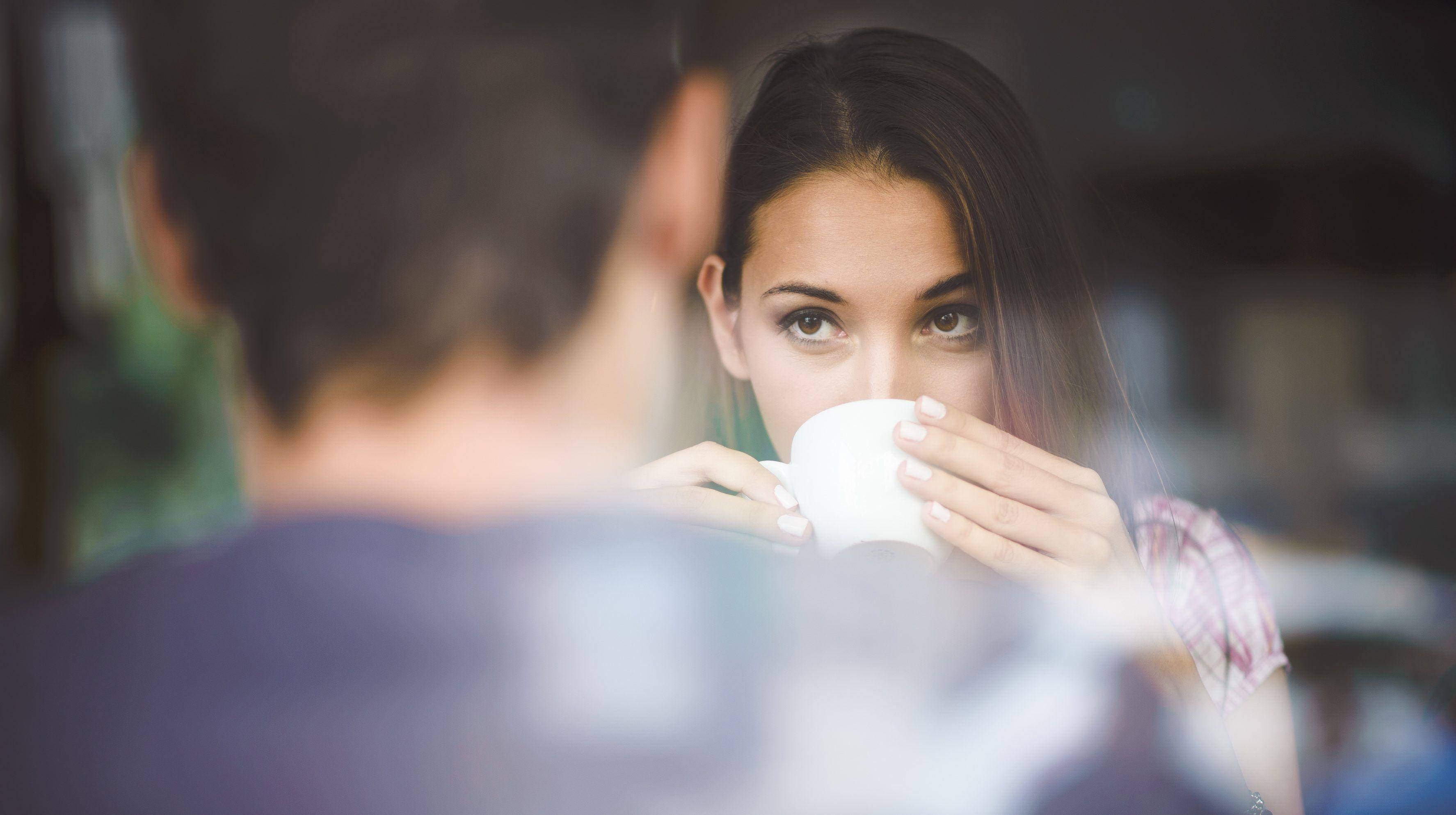 nett dating tips