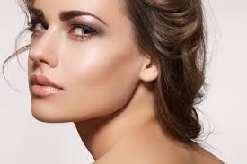 Image result for clinique makeup looks