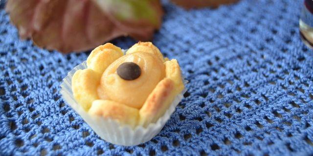 Pin by Andja Jonjic on sitni kolaci Pinterest - schwarz weiße küche