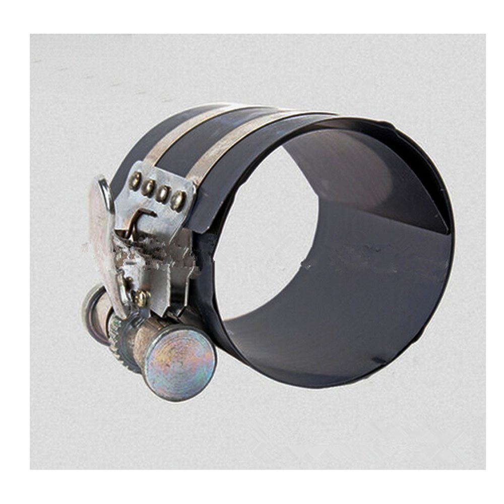 3Cun Piston Compressor Piston Ring Clamp Dismounting Wrench ... for Piston Ring Clamp  183qdu
