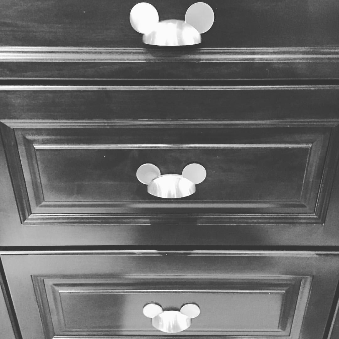"ANA GAZZARA on Instagram: ""It is all about the details... Come to Disney Luxury Homes in Orlando... For more information contact us. #realty #realtor #realestate…"" #disneykitchen"