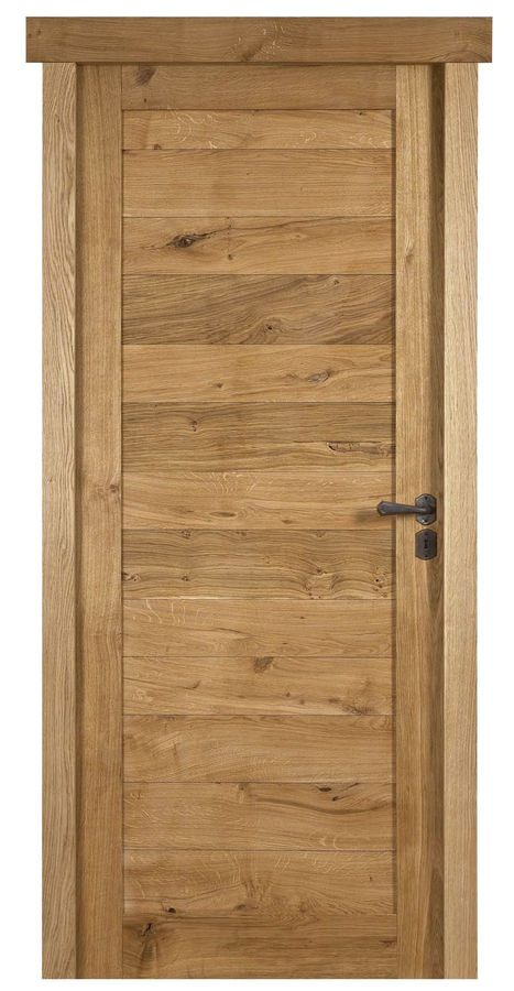 porte battante en bois massif izoard proboporte chalets en 2019 pinterest portes bois et. Black Bedroom Furniture Sets. Home Design Ideas
