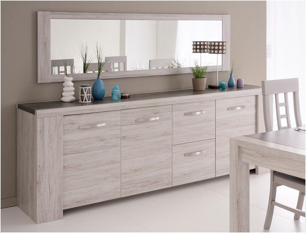 Minimalist Sideboard Ecke In 2020 Wohnzimmer Spiegel Wohnzimmer Ideen Gemutlich Speisezimmereinrichtung