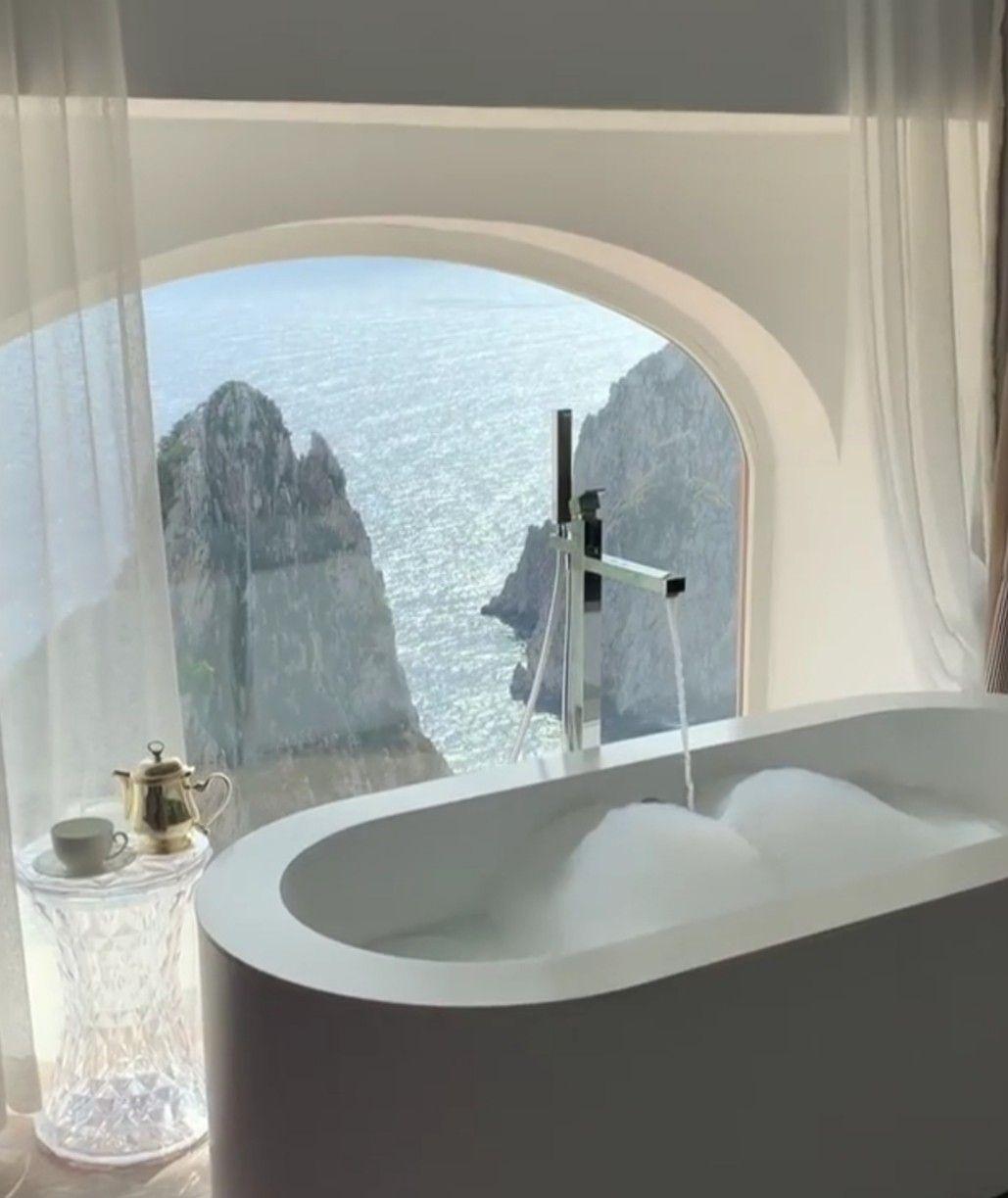 Punta Tragara Hotel & Spa   My passion is travel in 2019   Zuhause ...