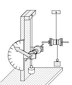 How To Use A Cigar Box Humidifier Hygrometer Cigar Box Cigar Humidor