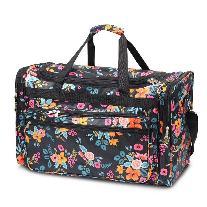4efc933a0835 Large Kids Duffle Bag 22