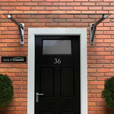 Pin By Phil Delport On Modern Front Door Pinterest Door Canopy