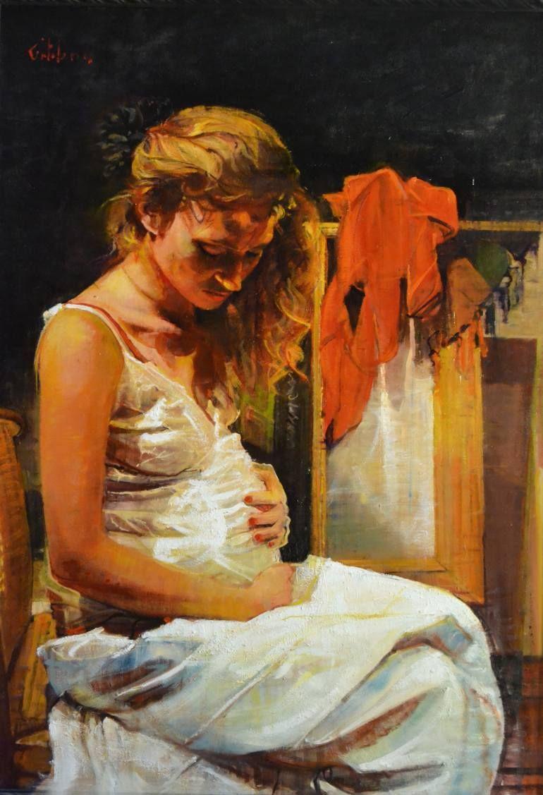 La dieta materna può prevenire l'ADHD nei nascituri