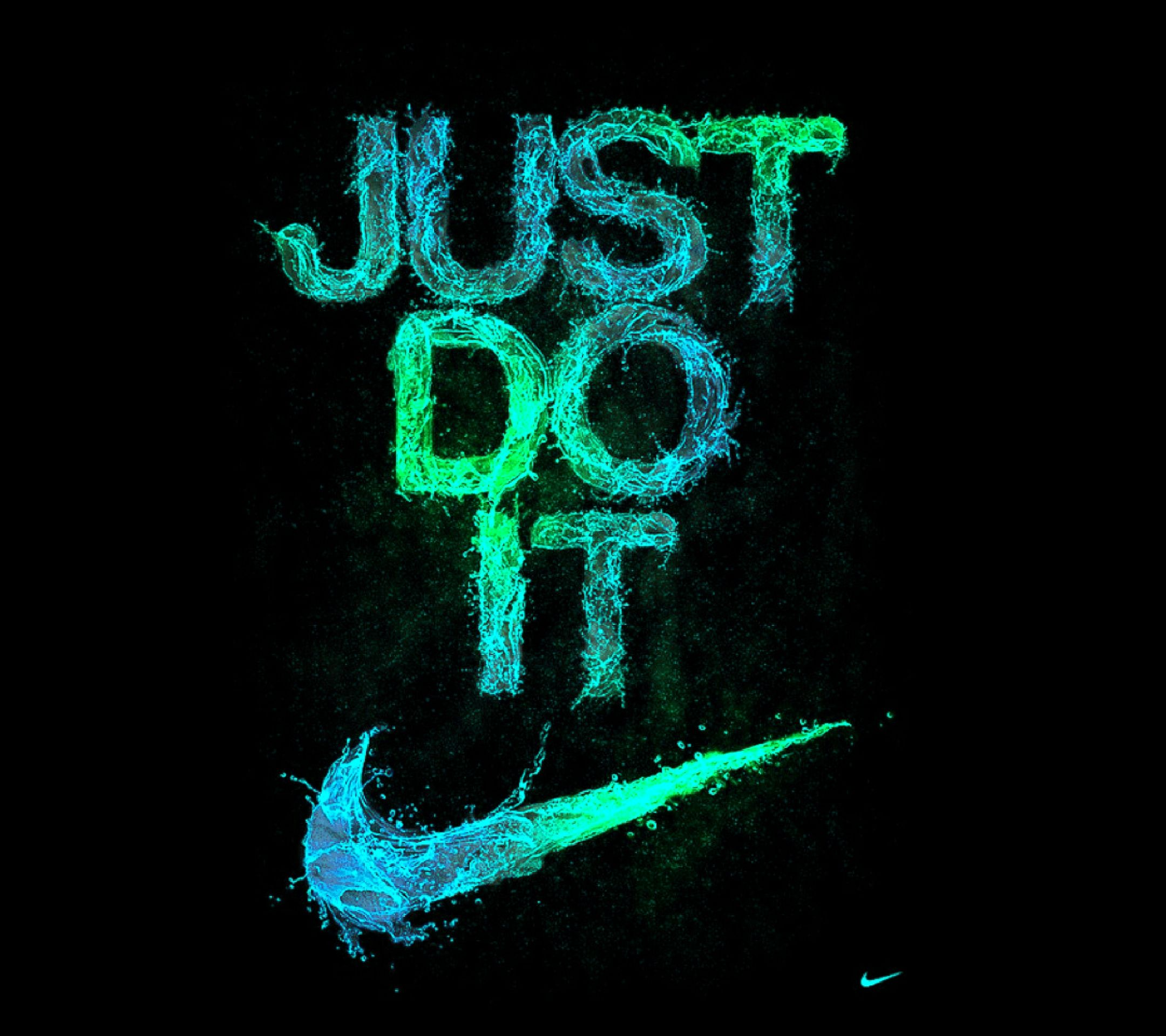 Popular Wallpaper Logo Nike - b433f1b0bc755137459b62e3daf28148  Photograph_216772.jpg