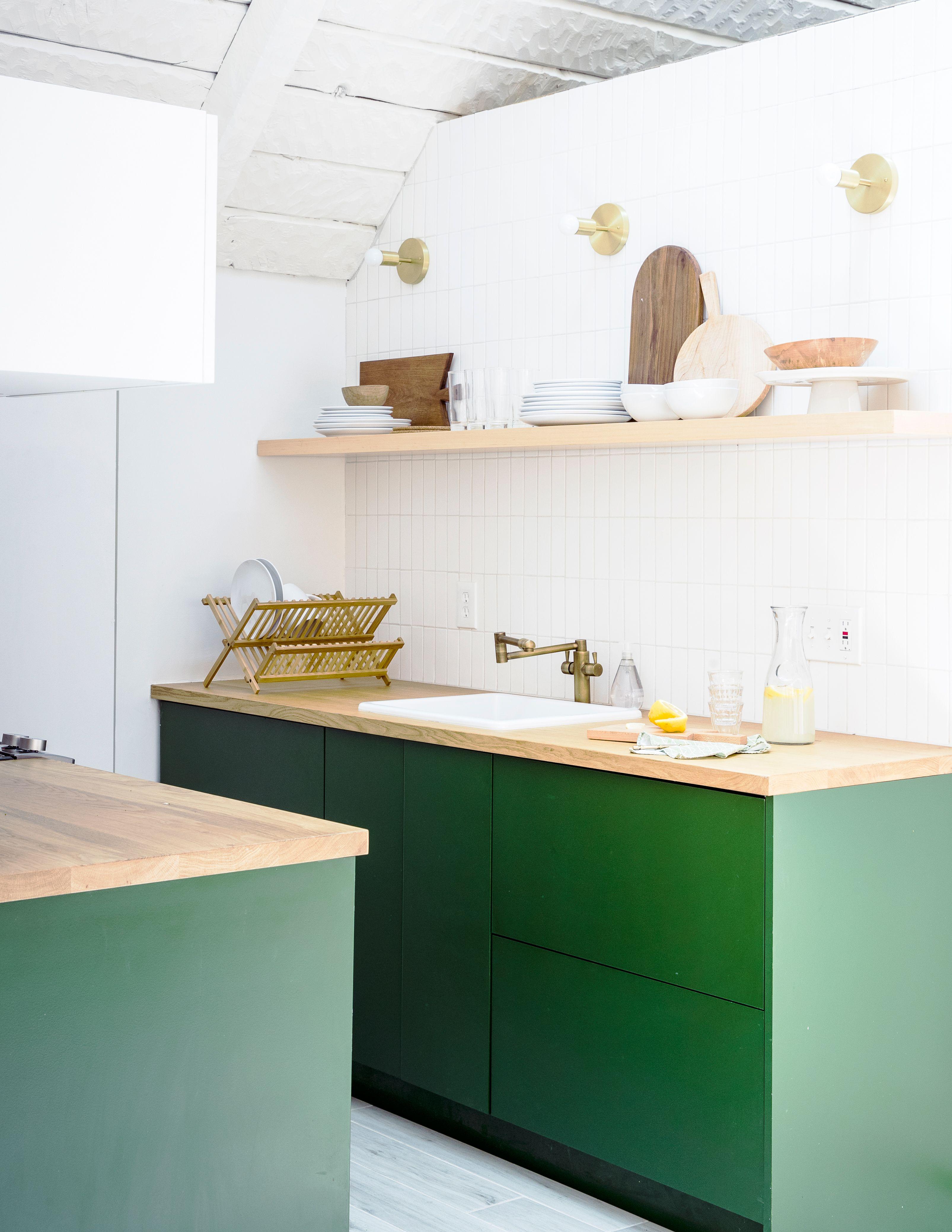 - Inventive Kitchen Backsplash Ideas Apartment Design, Kitchen