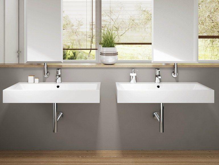 Bagno Grande ~ Best idee bagno grande images bathroom