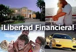 quieres saber el secreto para tu libertad financiera? misionfortuna.com/hacer-dinero/angel12