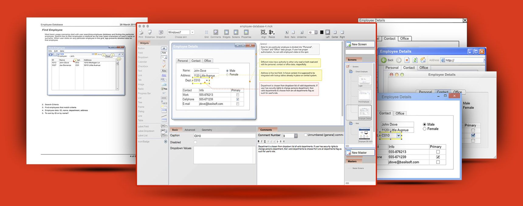 Convert pdf to jpegjpg with adobe acrobat mac guides pinterest convert pdf to jpegjpg with adobe acrobat mac guides pinterest adobe indesign fandeluxe Images