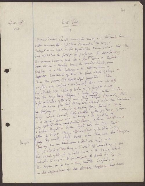 Virginia Woolf Shakespeare Love Poems Writer Virginia Woolf