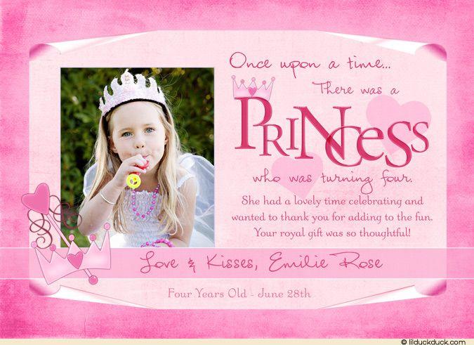 pin on birthday party  princess theme
