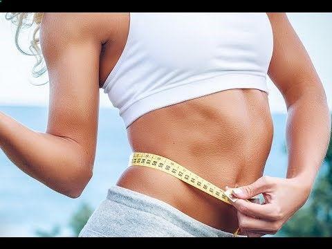 Diete Per Perdere Peso In Fretta : Dieta per perdere peso velocemente youtube dieta