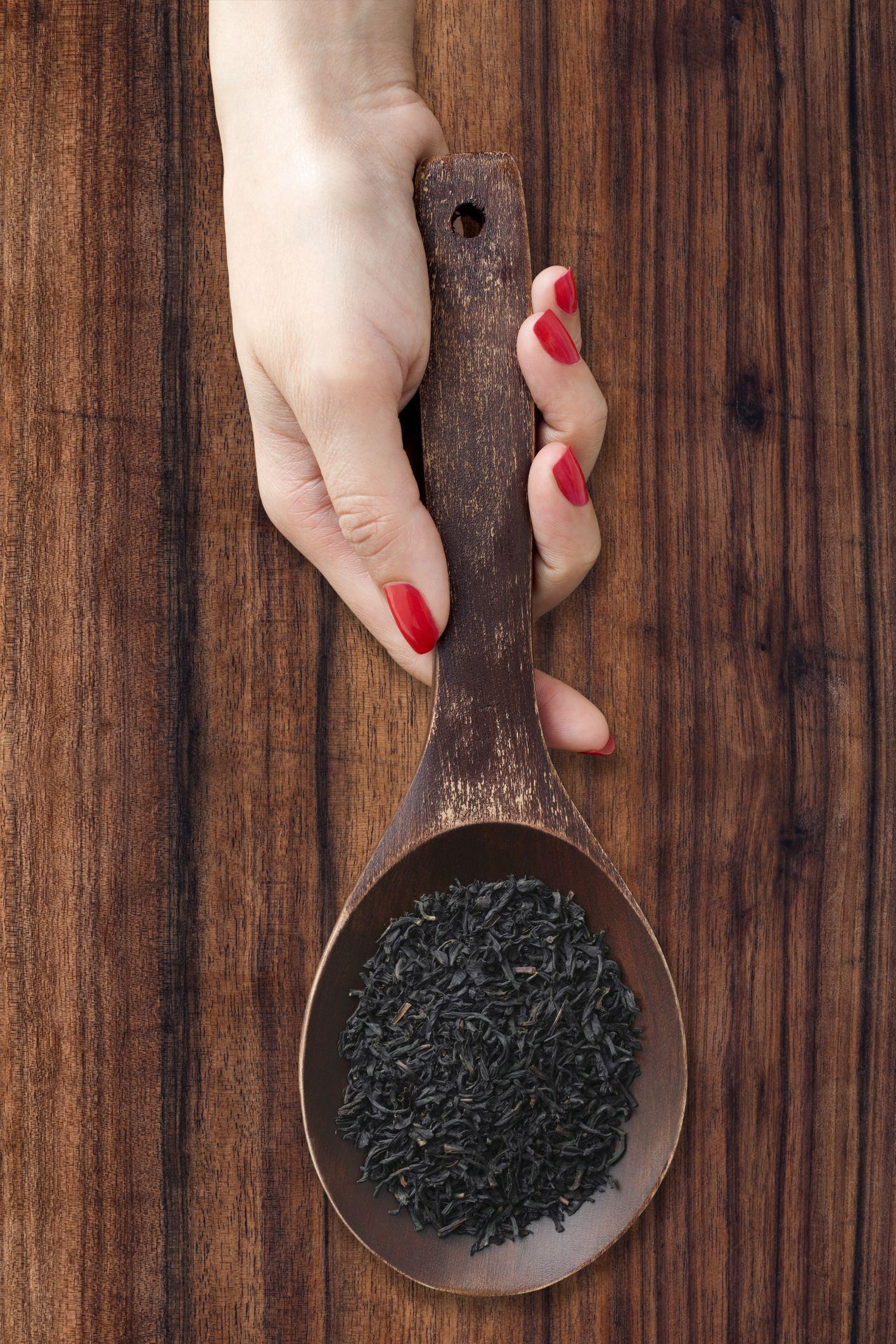 Was Hilft Gegen Ameisen In Der Küche | Kochinsel In Der Küche 5 ...