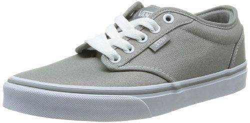 2vans atwood canvas mujer