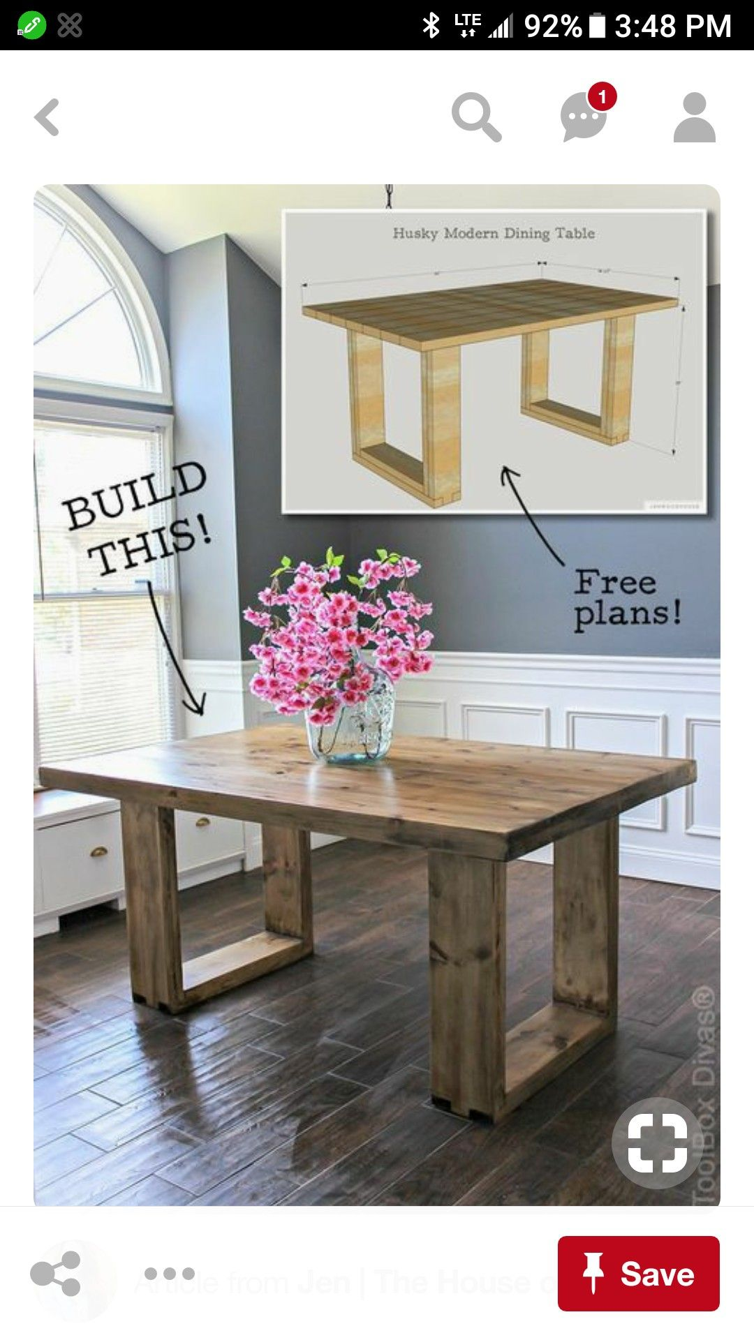 Use This Same Model To Create A Bench At Entry With Room For Shoes Boots Underneath