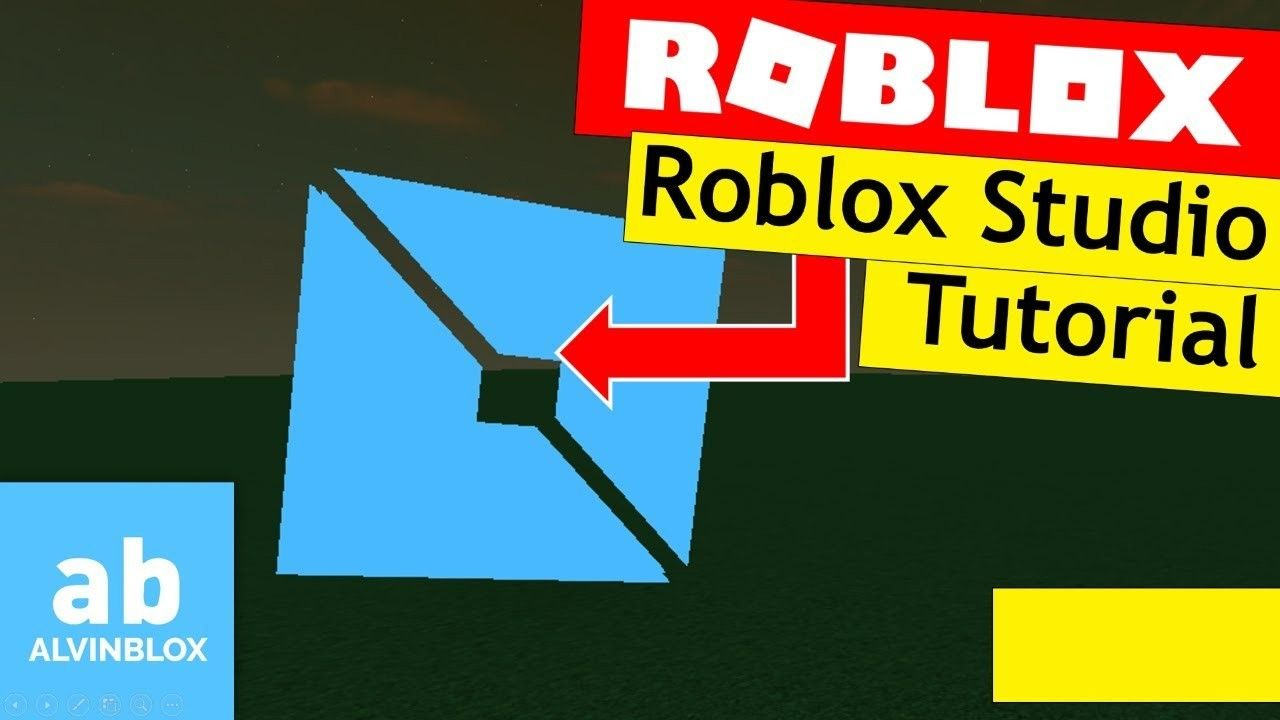 Roblox Studio Learn 1 Disadvantages Of Roblox Studio Learn And How You Can Workaround It In 2020 Roblox Tutorial Funny Vid