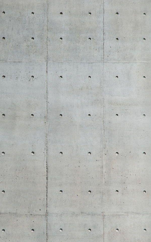 Bare Concrete Looking Wallpaper Mural Murals Wallpaper Concrete Wall Texture Concrete Wallpaper Rustic Wallpaper