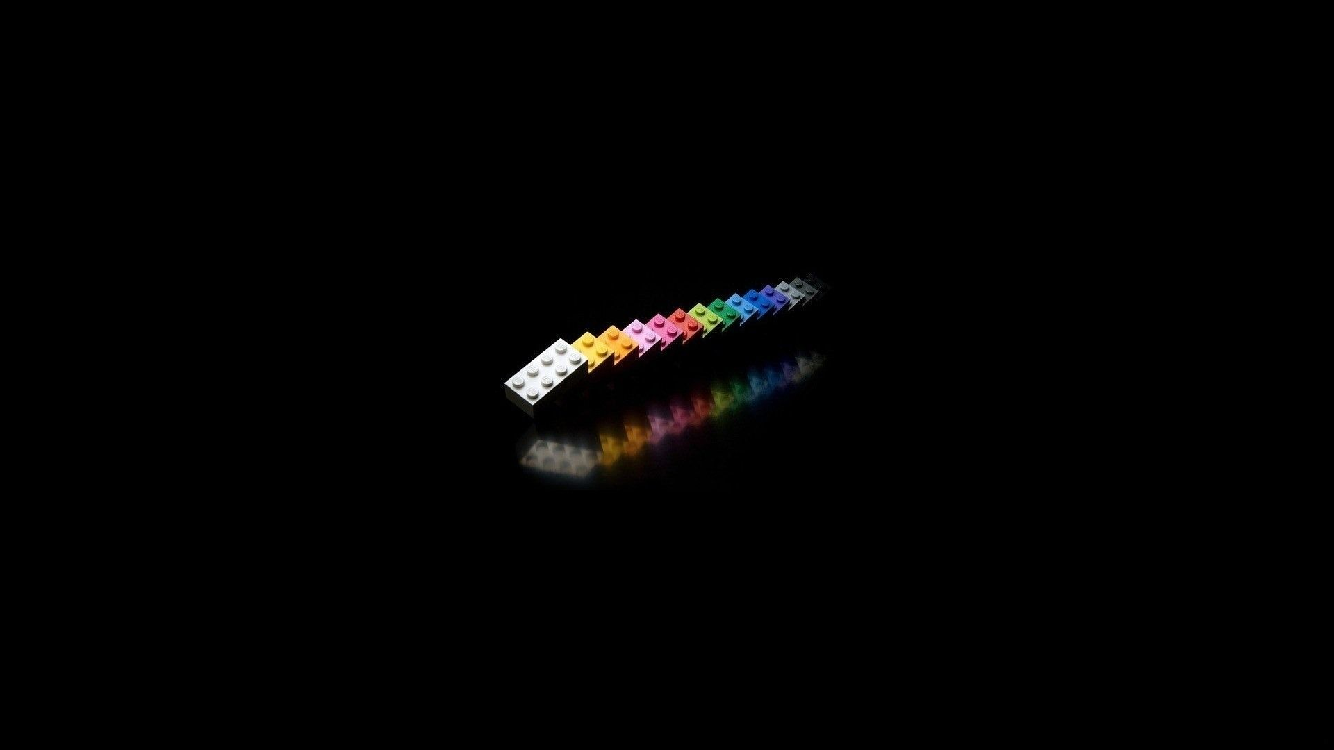 Res 1920x1080 Dark Minimalism Hd Wallpapers Desktop Backgrounds Mobile Art