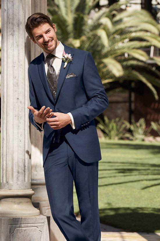 Wichtige Tipps zur Auswahl eines Hochzeitsanzugs ...