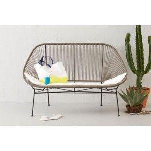 Tuinbank Beslist Nl.Ik Vond Dit Op Beslist Nl Tuinbank Tuin Outdoor Furniture Sets