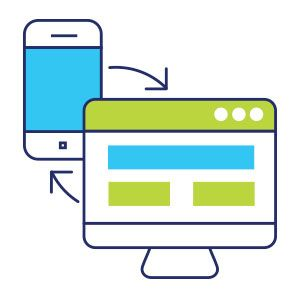 mobile invoicing and printing for quickbooks laceup