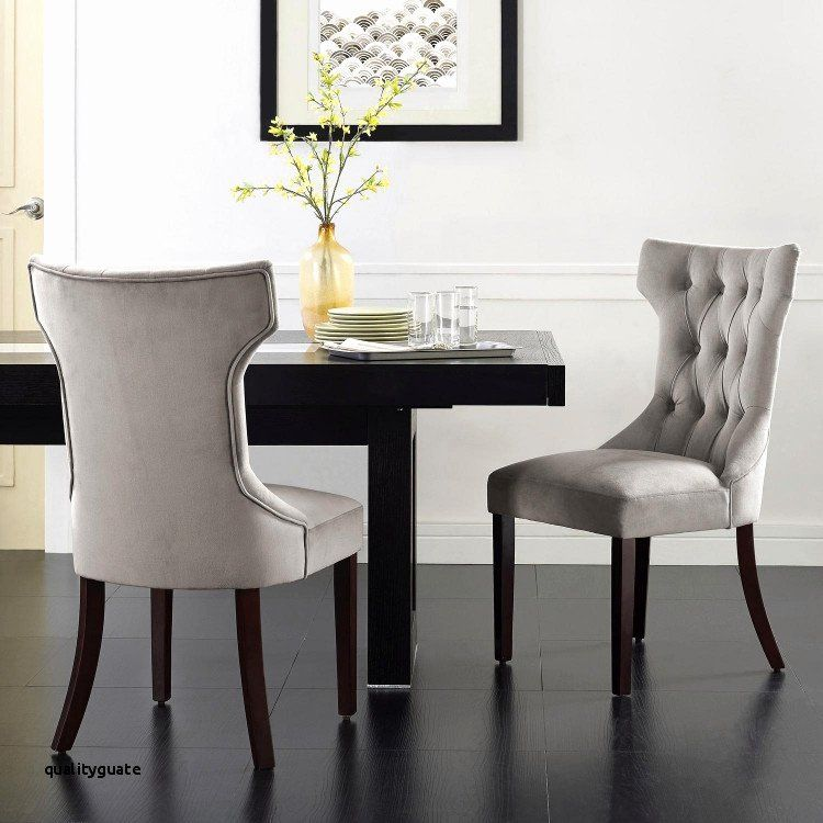 White Living Room Furniture Awesome White Leather Dining Chairs Elegant Chair Dining Room Chair Seat