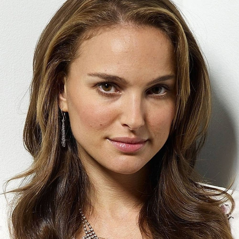 47 THINGS YOU DON'T KNOW ABOUT NNatalie Portman http ... Natalie Portman